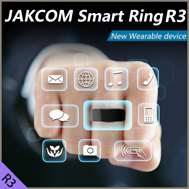 1390.82руб. 10% СКИДКА|Смарт кольцо Jakcom R3, новый продукт браслетов для телефона|cicret bracelet|cicret bracelet phone|bracelet phone - AliExpress