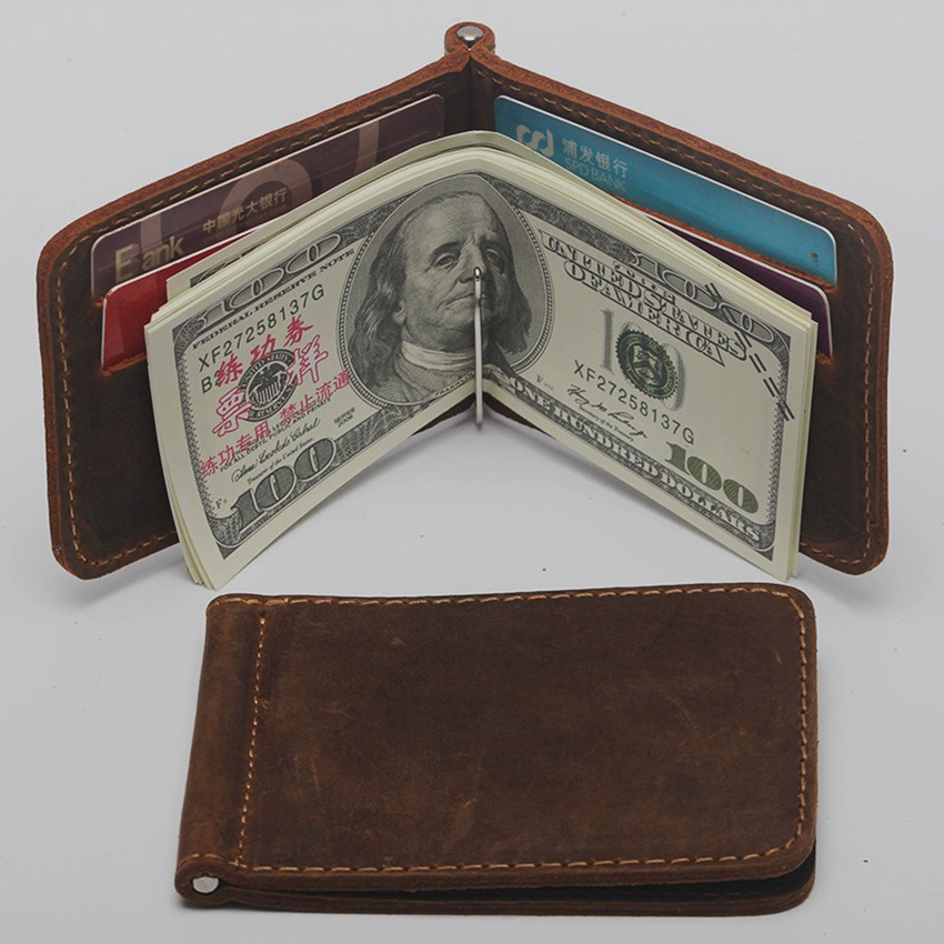 rublo nota carteira masculino Small Wallet : Men Mini Wallet