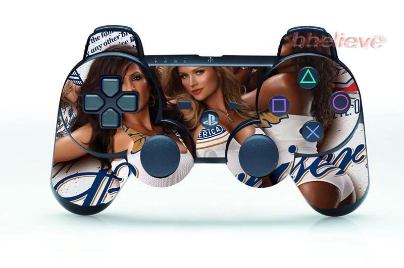 Hot Sexy Girls Games