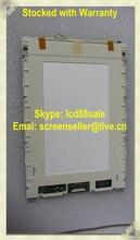 Лучшая цена и качество оригинальный lm-ke55-33ntk промышленных ЖК-дисплей Дисплей