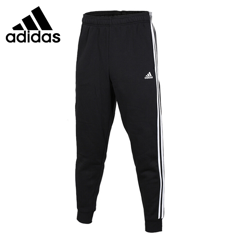 Original New Arrival 2018 Adidas Performance Men's Pants Sportswear by Adidas