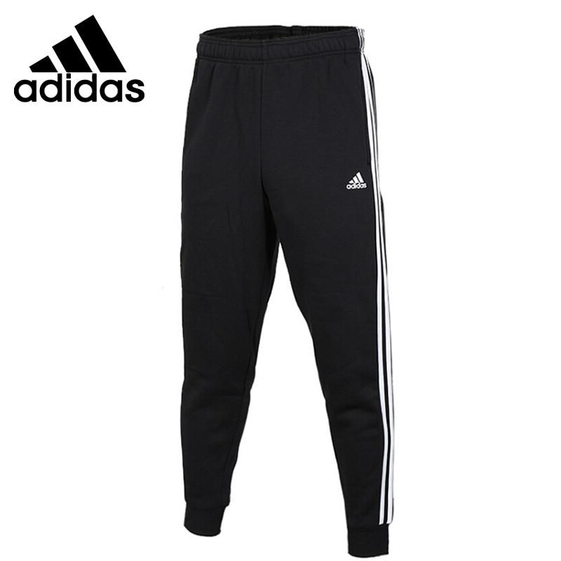 Original New Arrival 2018 Adidas Performance Mens Pants SportswearOriginal New Arrival 2018 Adidas Performance Mens Pants Sportswear