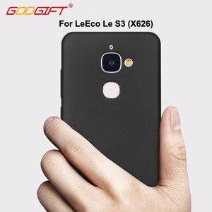 GodGift Case For LeEco Le S3 C