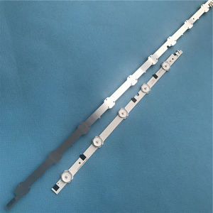 Image 5 - LED Backlight strip 14 สำหรับ SamSung TV 42 นิ้ว D2GE 420SCB R3 D2GE 420SCA R3 2013SVS42F HF420BGA B1 UE42F5500 CY HF420BGAV1H