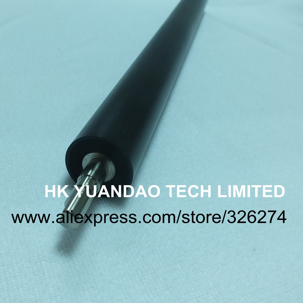 DCC6550 2ND BTR /The secondary transfer roller for Xerox dcc 6550 6500 7500 7550 7600 dc 240 250 252 242 black transfer roller