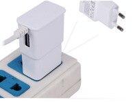 EU Plug Micro USB Mobile Phone Charger 2A Travel Portable Charger For Motorola DROID Turbo XT1254