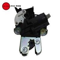 Hinten Stamm Deckel Bootlid Lock Latch Antrieb für VW Eos Jetta MK5 Passat B6 CC 4F5827505D 4F 5 827 505 D
