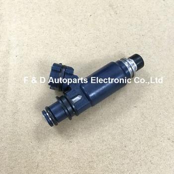 Original Fuel Injector Nozzle For NISSAN MAZDA 1955004090 195500-4090