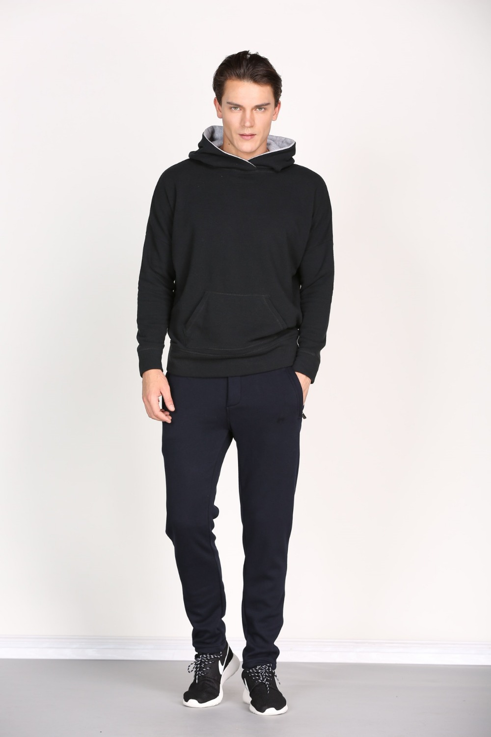 Find pants for tall skinny men at ShopStyle. Shop the latest collection of pants for tall skinny men from the most popular stores - all in one place.