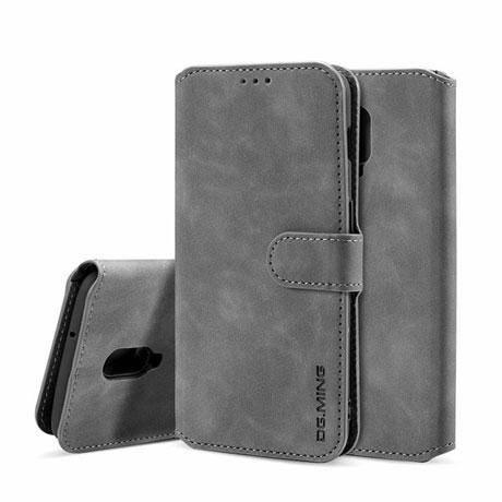 JiaoL Fox Fantastic Art Leather Passport Holder Cover Case Travel One Pocket
