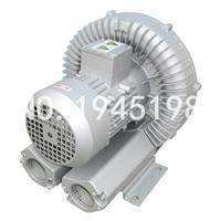 2RB510 7AH16 1.3KW/1.5KW industial vacuum cleaner rotary air blower ring blower