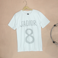 BELAVENIR Plus Size S L Fashion Summer T Shirt Women Printed T Shirt Women Tops Tee