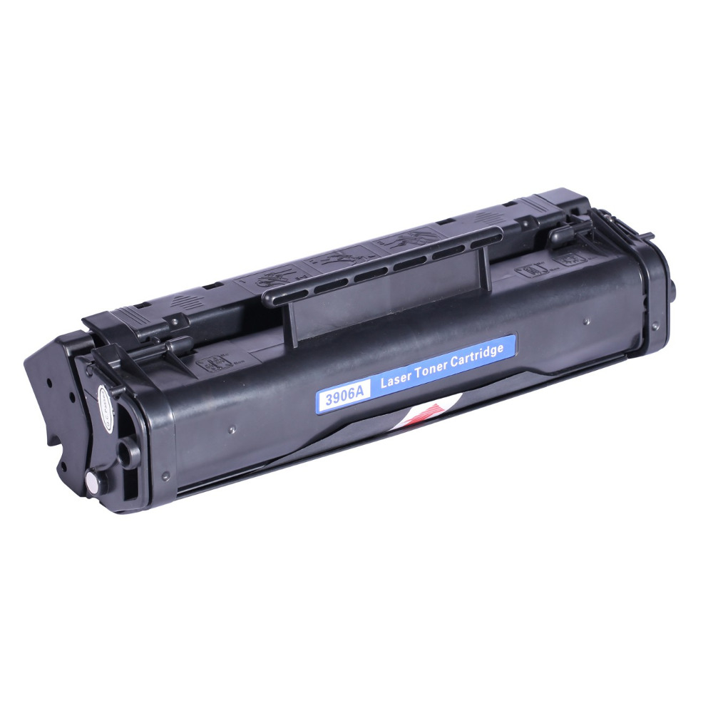 2500 Pages BLACK Third Party Brand Compatible For HP C3906A 06A For HP LaserJet 5L 5ML 6L 6LSE 6LXI 3100 3150 Series