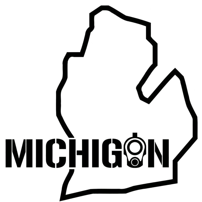Online Get Cheap Michigan Car Stickers Aliexpresscom Alibaba Group - Colts custom vinyl decals for car