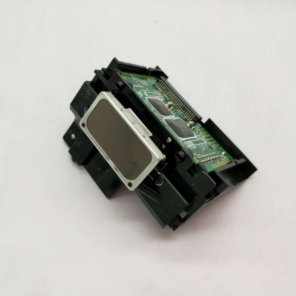 NEW AND ORIGINAL Print Head F059000 FOR Epson Stylus Color 660 600 640