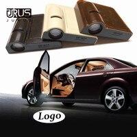 https://ae01.alicdn.com/kf/HTB1LXmeeUuF3KVjSZK9q6zVtXXaB/JURUS-2Pcs-Wireless-Car-PROJECTION-LED-โลโก-โปรเจคเตอร-ประต-ภายในรถสำหร-บ-Renault-Logan-สำหร-บ-MAZDA.jpg