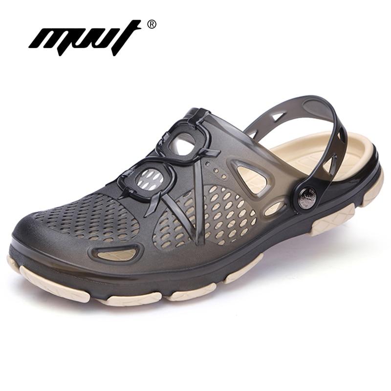 2019-new-summer-jelly-shoes-men-beach-sandals-hollow-slippers-men-flip-flops-light-sandalias-outdoor-summer-chanclas