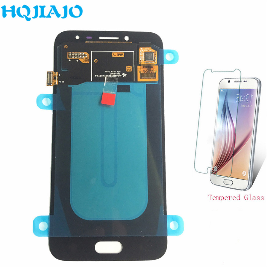Test LCDs Screen For Samsung J250 J2 2018 LCD Display Touch Screen Digitizer For Samsung Galaxy J2 Pro 2018 J250F Repair AMOLEDTest LCDs Screen For Samsung J250 J2 2018 LCD Display Touch Screen Digitizer For Samsung Galaxy J2 Pro 2018 J250F Repair AMOLED