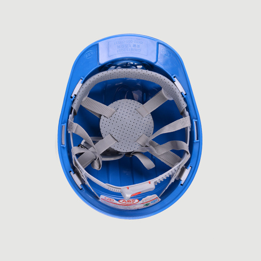 Buy Fan Helmet And Get Free Shipping (Hot Deal September