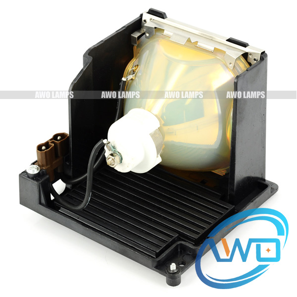 все цены на 610-314-9127 / LMP81 Replacement projector lamp for SANYO PLC-XP51/XP5100C/XP51L/XP56; EIKI LC-X60/X70 projector