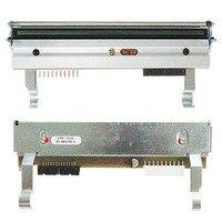 Cabezal de impresión PX6i para impresora térmica de etiquetas de código de barras intermecc PX6i 203 dpi|Piezas de impresora| |  -