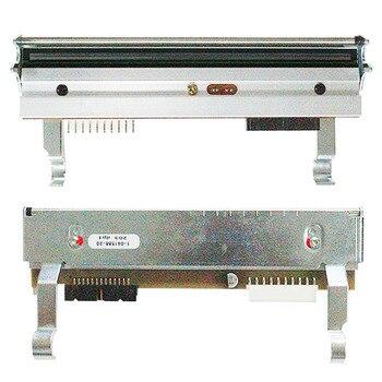 PX6i printhead For Intermec PX6i Thermal Barcode Label Printer 203dpi