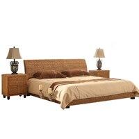 Раттен диван для гостиной