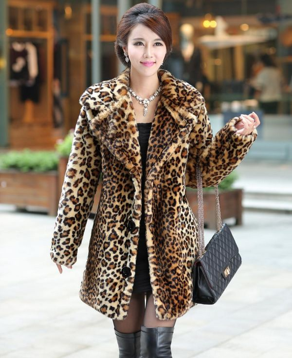 Горещи продажби Нова зимна корейска - Дамски дрехи - Снимка 2