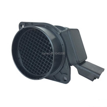 19207S 5WK9621Z  For Peugeot 406 306 2.0 HDI Maf Mass Air Flow Meter Sensor 5WK9621 high quality auto parts gt1549p chra 707240 turbo cartridge for peugeot 406 607 2 2 hdi fap dw12ted4s 98kw 2179ccm 2001 2009
