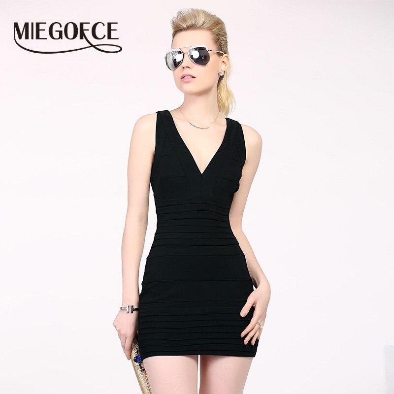 эзотерическая одежда купить в Китае