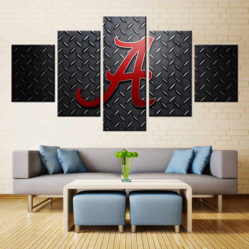 Alabama Wall Decor popular alabama wall decor-buy cheap alabama wall decor lots from