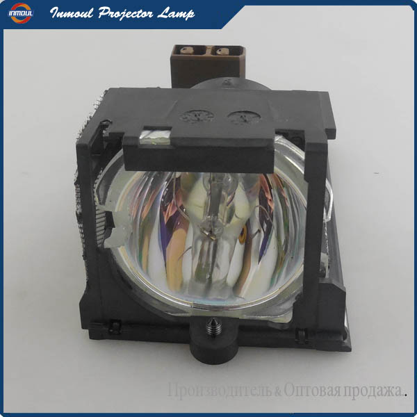 купить High Quality Projector Lamp TLPLB1 for TOSHIBA TDP-B1 / TDP-B3 / TDP-P3 With Japan Phoenix Original Lamp Burner по цене 5013.73 рублей