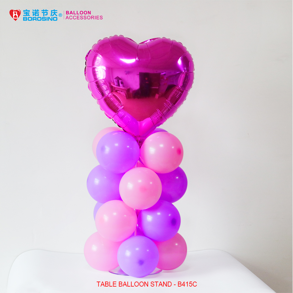 Sets bag free shipping party decoration balloon