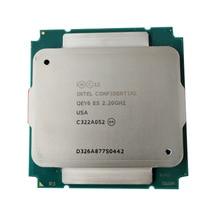 Intel Xeon server QEY6 ES engineer sample of E5-2695v3 E5 2695V3 2.2G 14core 28thread for X99 motherboard socket 2011