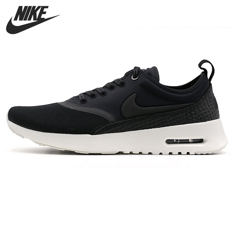 Здесь продается  Original New Arrival 2017 NIKE AIR MAX THEA ULTRA PRM Women