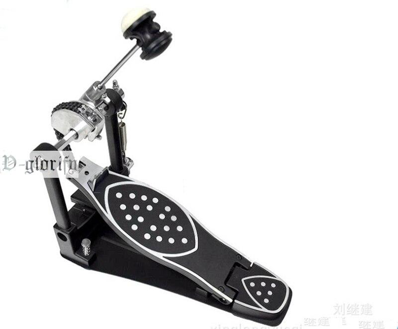 high quality one step drum pedal цена 2017