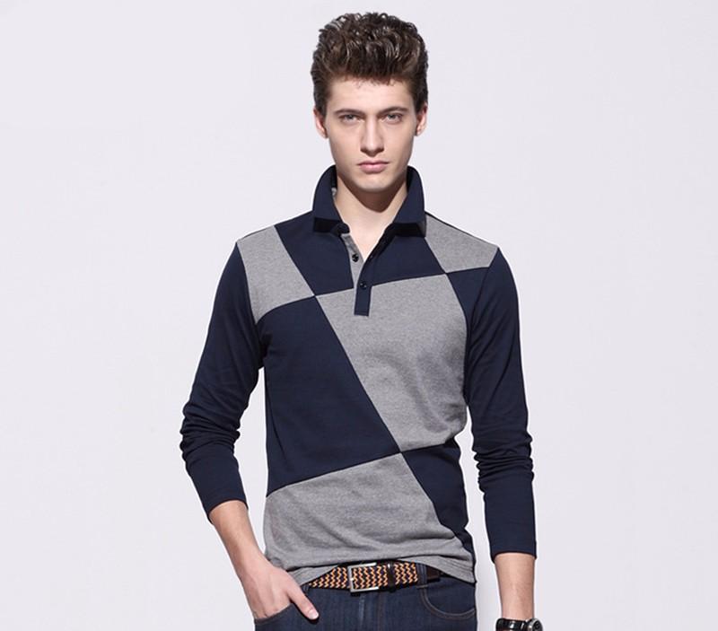 Shirt-T8503 (5)