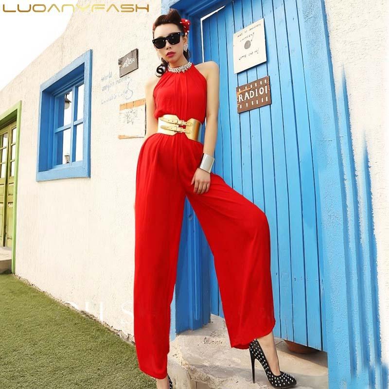 d3536542692 Luoanyfash-mono-Sexy-cintura-alta-negro -chaquetas-para-mujeres-estilo-de-la-calle-sueltos-Pantalones-mujer.jpg