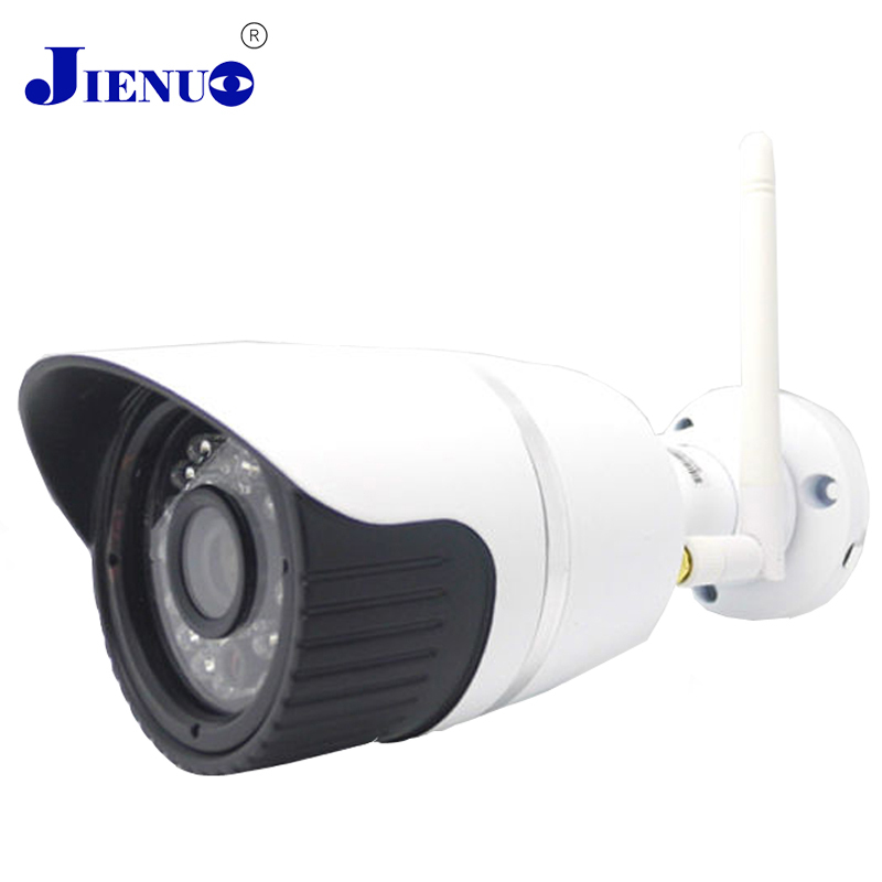 Фотография Ip Camera 960P Surveillance Home Wireless System Cctv Video HD 960P outdoor Weatherproof Onvif Wifi Security HD P2P ONVIF
