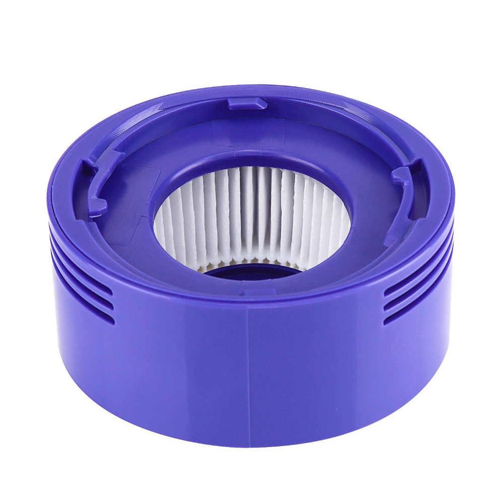 Post Filter voor Dyson-V8-Animal en Dyson V8 Absolute & Dyson V7 Cordless Vacuum, 967478-01 Filter