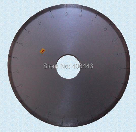 14 Ultra Thin Porcelain Cutting Disc 350mm Sintered Diamond Circular Saw Blade for Cutting Vitrified Brick and Ceramics Tiles14 Ultra Thin Porcelain Cutting Disc 350mm Sintered Diamond Circular Saw Blade for Cutting Vitrified Brick and Ceramics Tiles