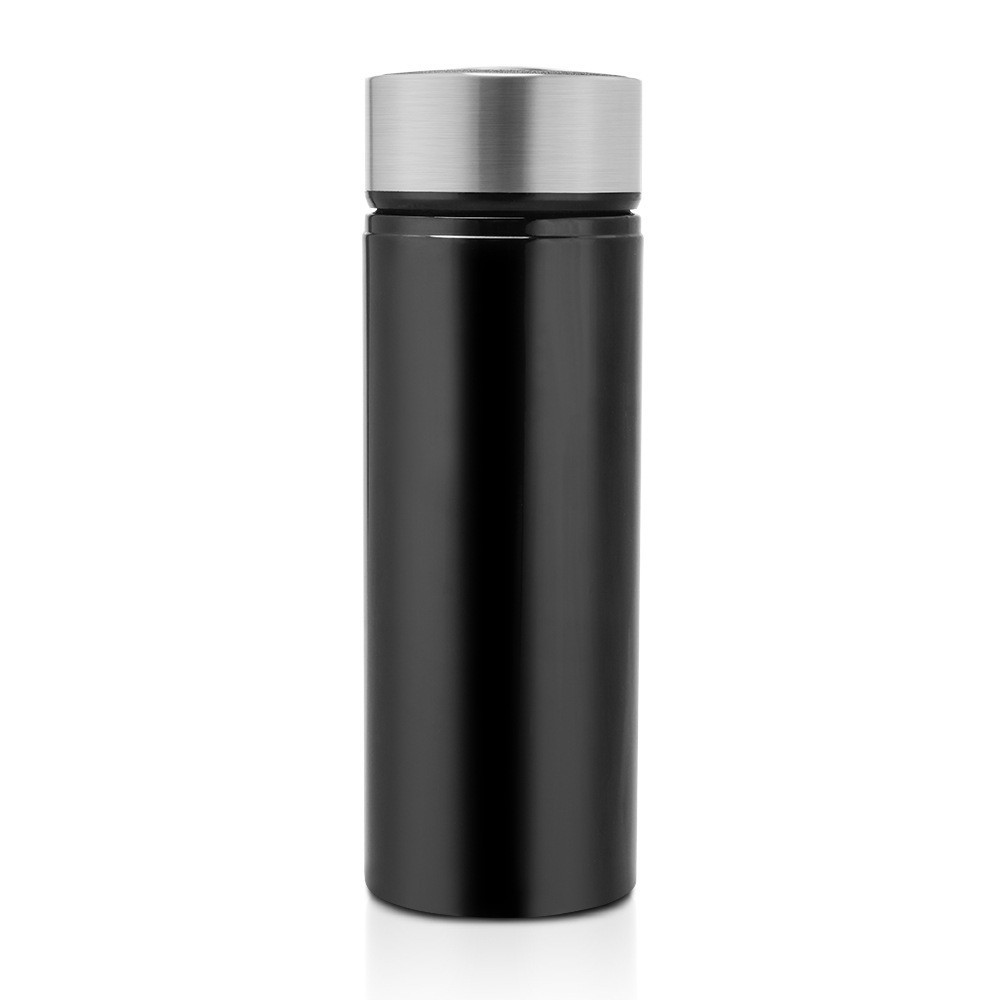 Thermos Cup Bottle Stainless Steel 300Ml Water Stainless Steel Flask Vacuum Thermos Cup  Coffee Cup Travel Water Bottle L531