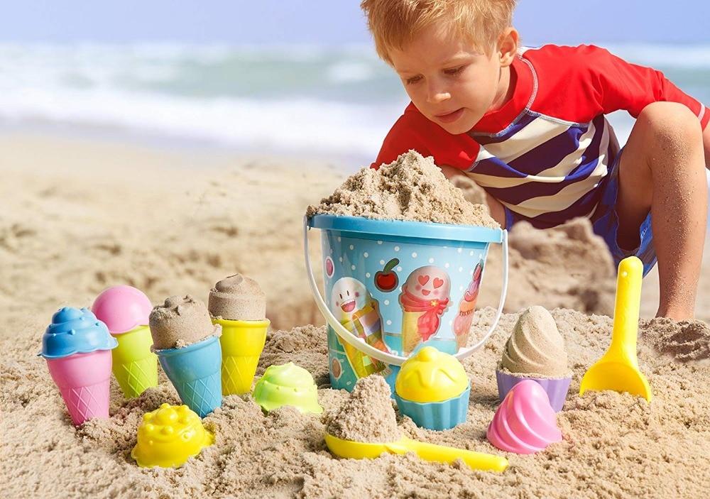 Картинки детей играющих в песке