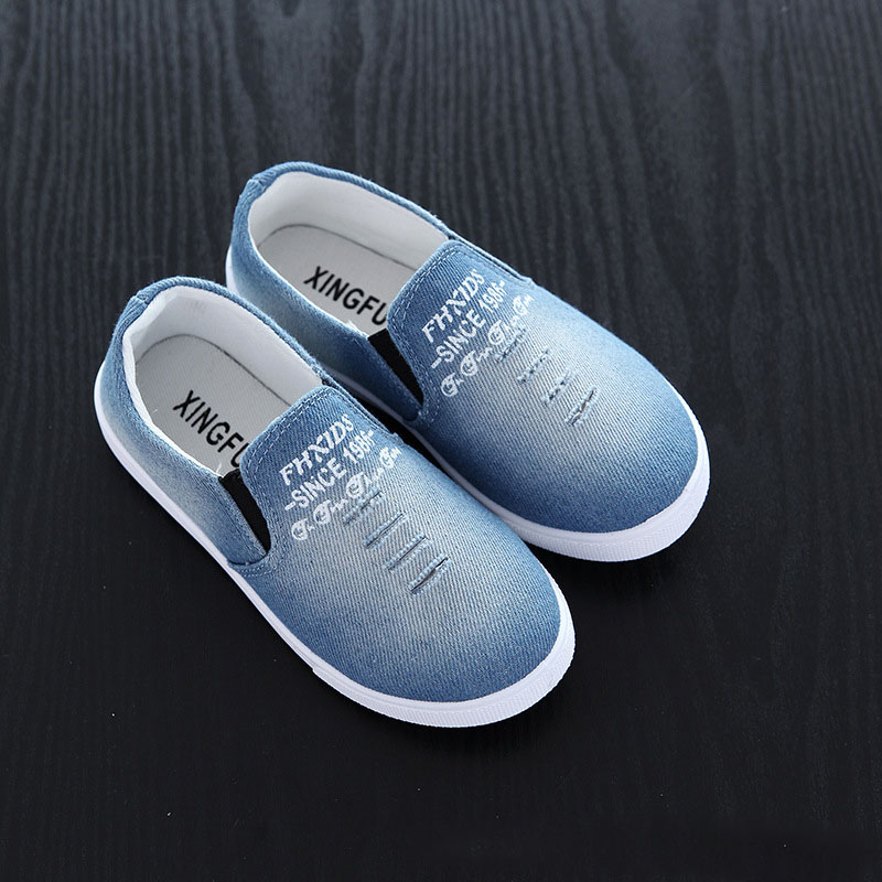 Hot-SALE-Children-Shoes-Girl-Denim-Canvas-Shoes-Kids-Sport-Shoes-Spring-Autumn-Slip-On-Fashion-Europe-Boys-Sneakers-Casual-Shoes-2