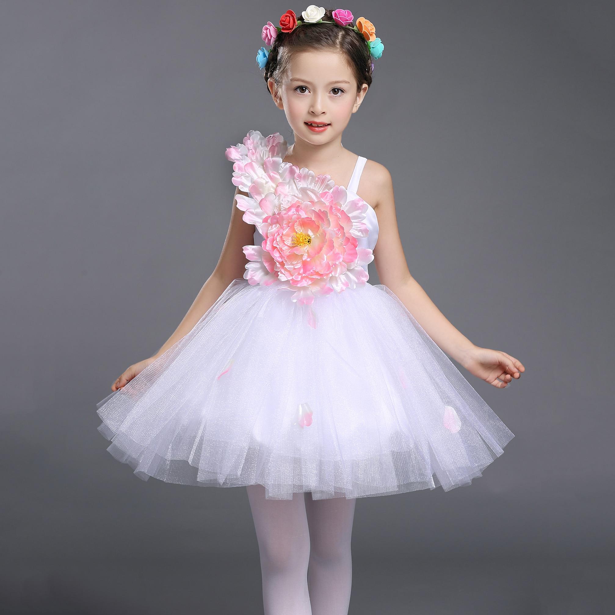 Erfreut Partykleid Für Kleinkindmädchen Zeitgenössisch ...