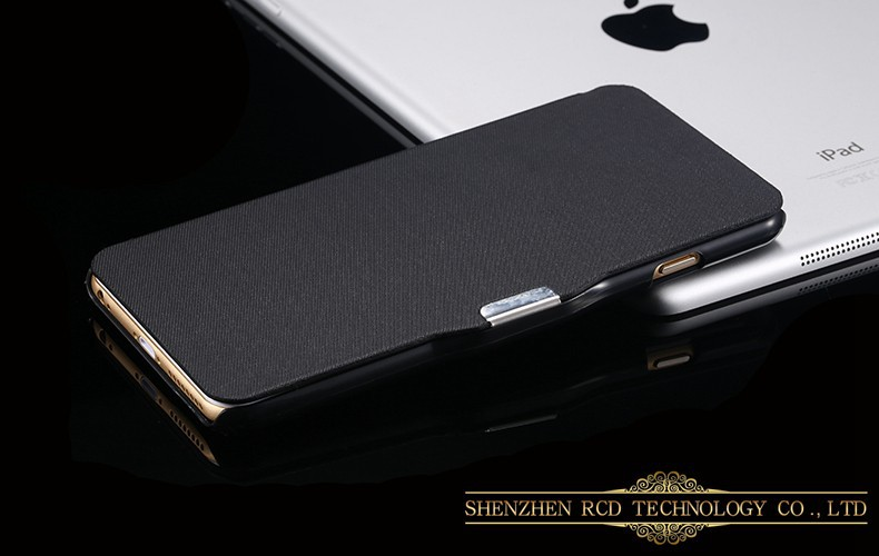 leather case for iphone 633