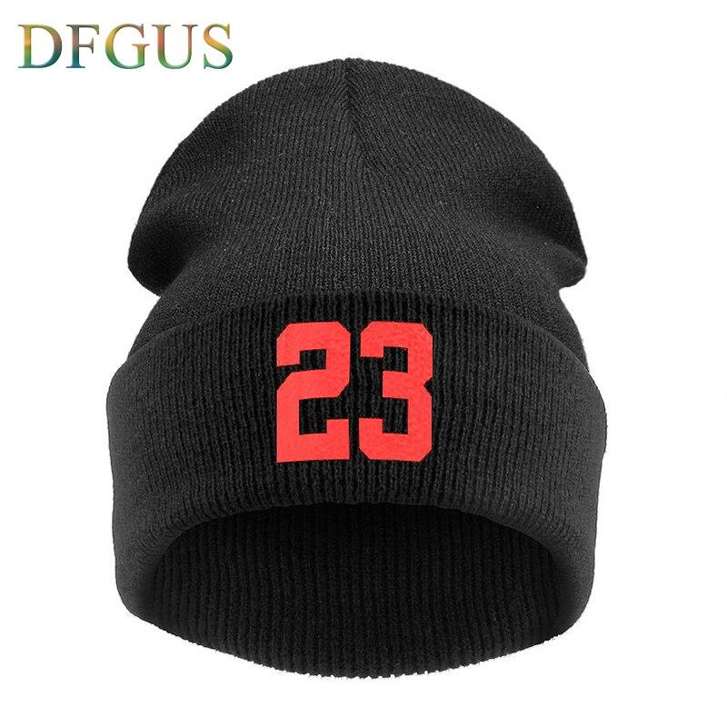 New Fashion Winter Hats For Men's Skullies Beanies Female Women's Winter Knitted Hat Headgear Women Hat Cap Unisex Free Shipping skullies