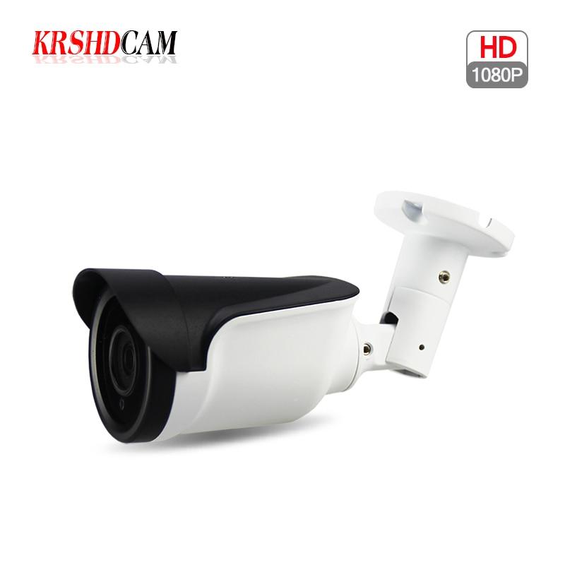 IP Camera 2mp 1080p POE onvif p2p sony imx322 outdoor waterproof ip66 3MP HD Lens Night Vision 1920*1080 cameras seguranca 2mp poe ip camera 1080p onvif 2 4 sony imx323 sensor indoor outdoor vandalproof 30m ir 2 8 12mm zoom lens cameras de seguranca