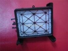 Растворитель крышка сверху Покрывая станция для epson 7450 7400 9450 9800 7880 9880 caping Топ 5 поколения сопла УФ- стойкие чернила pad