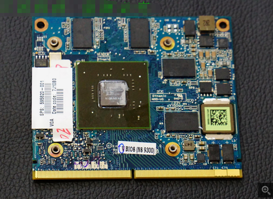 N V I D I A Quadro FX 880M FX880M GDDR3 1GB Graphics Video Card for H P EliteBook 8540W 8540P Mobile Workstation Laptop Case v n chavda m n popat and p j rathod farmers' perception about usefulness of agriculture extension system